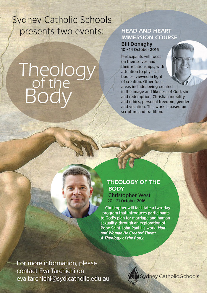18082016-theology-of-the-body-poster1