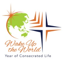 Year of Consecrated Life Logo [FINAL]