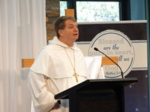 20150519-archbishop-address-img-lge