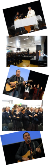 20150530-evangelisation-collage-img-lge