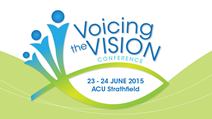 20150602-voicing-the-vision-conference-button-img-lge