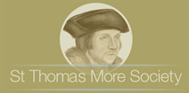 20151014-thomas-more-society-logo-img-lge
