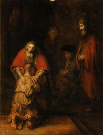 20160203-prodigal-son-rembrandt-img-lge