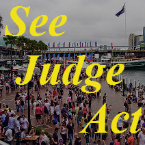 20160531-see-judge-act-img-lge